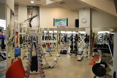 Irudi Sport