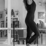 Estudi Pilates Arenys