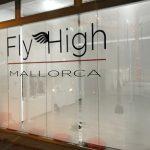 Gimnasio Fly High Mallorca  Palma