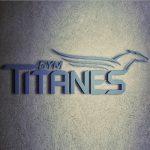 Gym Titanes