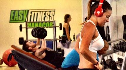 Easy Fitness Manacor