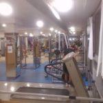 Gimnasio Club Deportivo Body Perfect  Elche