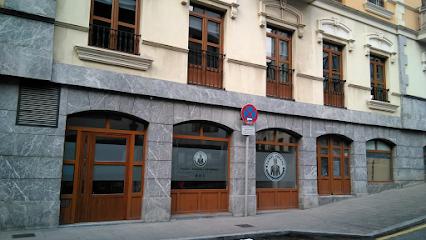 Pilates Portugalete – Daniel Arranz