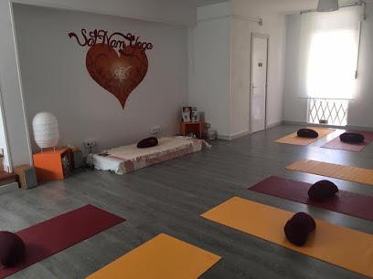 Sat Nam Yoga Oropesa