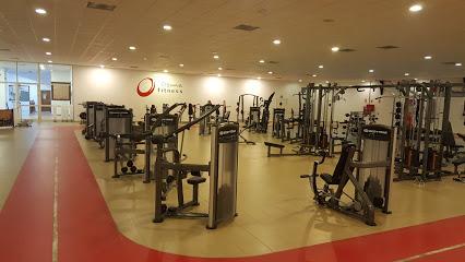 Osuna Fitness