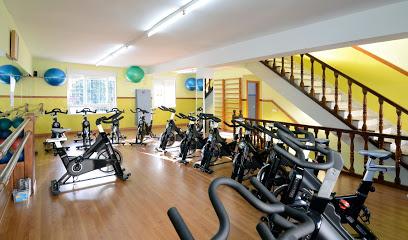 Gimnasio Gym Arts And Sports  Torremolinos