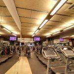 Gimnasio Body Gym Portugalete  Portugalete