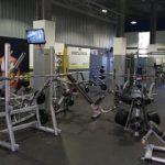 Fitness19 Elipa