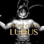 Gimnasio Fight Club Ludus  Puerto Real