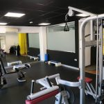No Limits Sport - Centro De Entrenamiento Personal