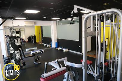 No Limits Sport – Centro De Entrenamiento Personal