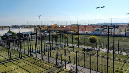 Pádel Sport Olivares
