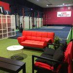 Gimnasio Fsc Huelva Fitness  Huelva