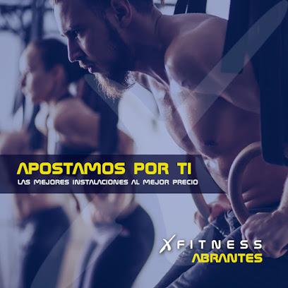 Xfitness Abrantes. Gym & Dojo