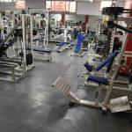 Gimnasio Pain & Gain Gym Granollers  Granollers