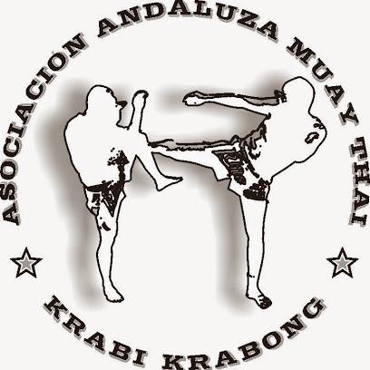 Asociación Andaluza Muay Thai