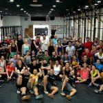 CrossFit VLC