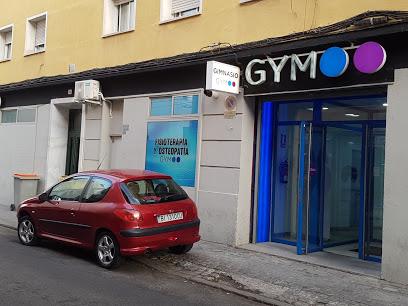Gimnasio Gymoo, Madrid