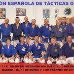 Gimnasio Fresnos  Torrejón de Ardoz