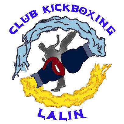 Club Kickboxing Lalín