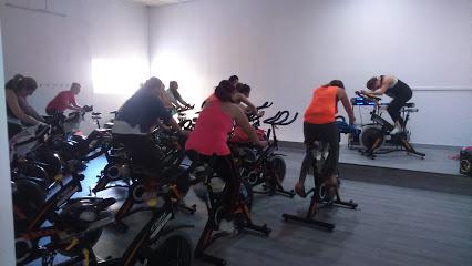 Gimnasio Dreamsport Fitness  Dos Hermanas