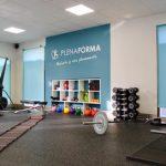 Plena Forma Center | Entrenador personal en Córdoba