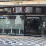 Gimnasio Fit 4 Life  Cuenca