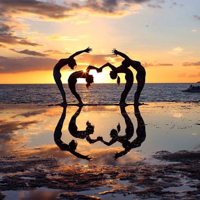 Padma Espacio Integral /Clases de yoga en Palamós