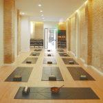 Yoga Flow VLC