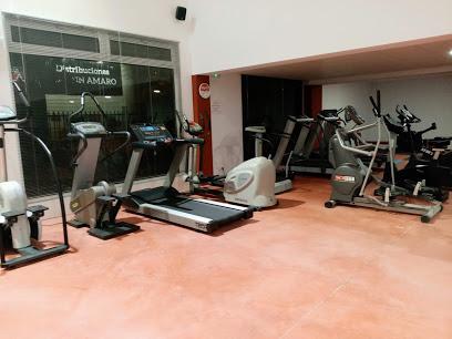 Gimnasio Centro Wellness Sierra De Gata Moraleja  Moraleja