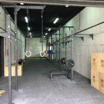 Basati CrossFit: Box oficial de CrossFit en Deusto (Bilbao)