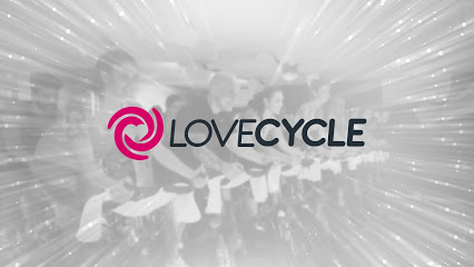 Lovecycle Barcelona