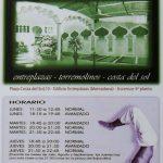 Free International Yoga Center