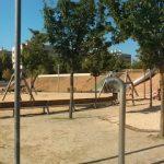 Gimnasio Bootcamp Sant Cugat  Sant Cugat del Vallès