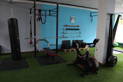 Trinum Wellness Solution Murcia Fisioterapia y Pilates
