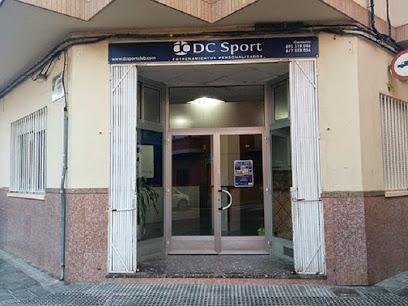 Dc Sport, Cb