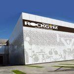 RockGym Jaén