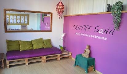 Centre Sana