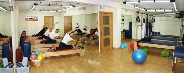 DV Tratamientos y Técnicas de Fisioterapia S.L.