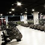 Gimnasio Fitness4All - Tres Forques - Valencia  Valencia