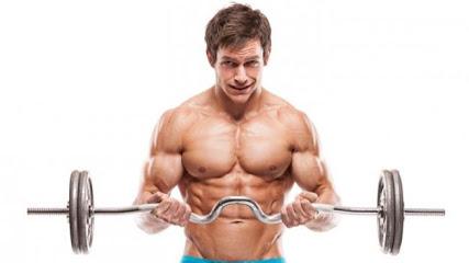 Big Man Gym Canarias