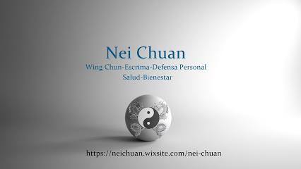Nei Chuan