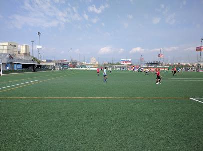 Club Deportivo San Francisco
