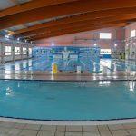 Ciudad Jardín Sport (Gimnasio & Escuela De Espalda Y Natación)