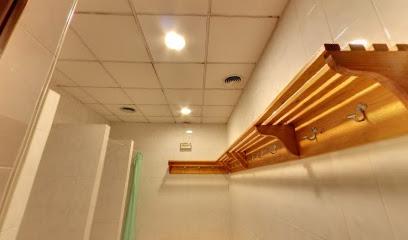 Escuela de Karate Okinawa