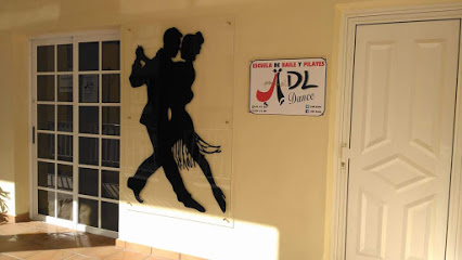 ADL Dance