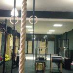 Gimnasio Personal Body Training  Talavera de la Reina