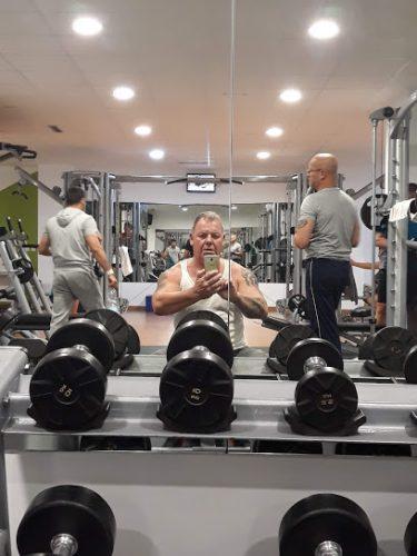 Arenal Wellness Sl