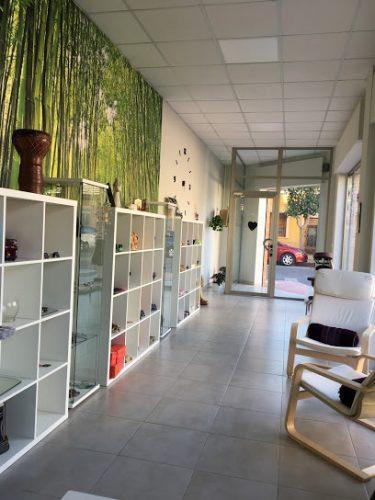 SEN Centro Holístico: Coaching, Reiki y Terapias Alternativas en El Campello