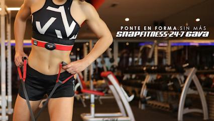Snap Fitness Gavà